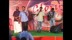 Malayalam Christin song അവൻ ആർക്കും കടക്കാരനല്ല...... അവൻ ആർക്കും ബാത്യത...