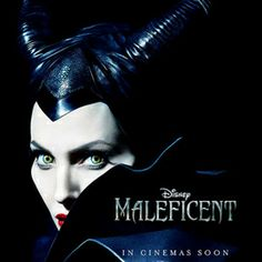 #Mac lancia la limited edition ispirata al film #Disney #Maleficent #makeup
