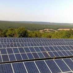 ReneSola wins 42MW of solar projects in Poland auction http://crwd.fr/2tCAA1H #dayrisesolarenerdy #dayrise #Tumblr #Pinterest #Instagram