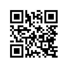 Descarga Nuestra App Nessware.Net