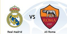 Hoy juegan Manchester United vs Inter y Real Madrid vs Roma en la Guinness International Champions Cup