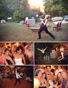 carnival-wedding-games