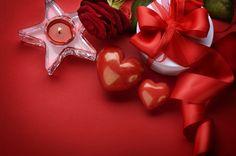 valentines day wallpaper for desktop background