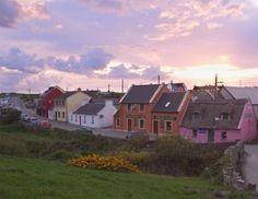 Lusk Vacation Rentals & Homes - County Dublin, Ireland
