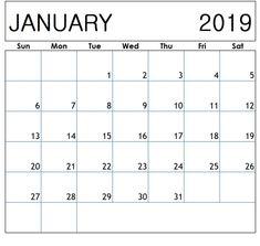 july 2019 calendar excel