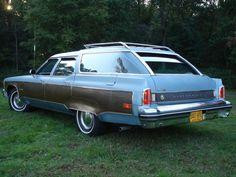 Oldsmobile : Ninety-Eight Station Wagon in Oldsmobile | eBay Motors