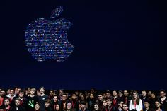Apple publishes its first AI research paper - https://www.aivanet.com/2016/12/apple-publishes-its-first-ai-research-paper/