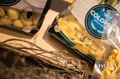Isula - Tasting Event - Corsican Products - Colomba Snack Recipes, Snacks, Give It To Me, Chips, Food, Products, Snack Mix Recipes, Appetizer Recipes, Appetizers