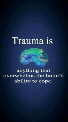 PTSD post traumatic stress disorder veterans trauma quotes recovery symptoms signs truths coping skills mental health facts read more about PTSD at Mental Health Facts, Mental Health Recovery Quotes, Mental Illness Facts, Mental Illness Symptoms, Motivation, Trauma Quotes, Coaching, Trauma Therapy, Stress Disorders