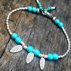 I have just put a few new pieces in my etsy store (link in Bio) would love you to check them out Hamsa Jewelry, Bead Jewellery, Beaded Jewelry, Jewelery, Beaded Bracelets, Short Necklace, Necklace Set, Indian Necklace, Ankle Chain