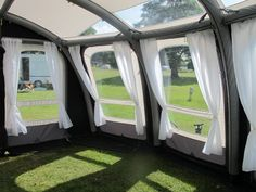 kampa-ace-air-400-porch-awning £900