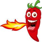 avatar,breath,burn,capsaicin,cartoon,cayenne,character,chile,chili,chili pepper,chill,clip-art,comic,drawing,fire,flame,food,fun,funny,habanero,heat,hot,humor,icon,illustration,isolated,mascot,mexican,mexican food,pain,paprika,pepper,person,red,red chili pepper,red hot,salsa,shouting,sign,smile,spice,spicy,stem,symbol,tempting,vector,vegetable,vegetarian food