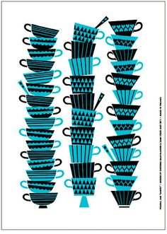 by Polkka Jam! http://www.polkkajam.com/