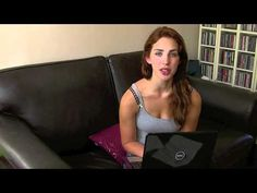 ... Online Dating Profile Tips for Women - Number 1 Experts 7 Best Tips