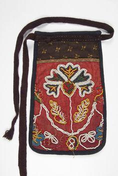 ERM A Scandinavian Embroidery, Folk Costume, Costumes, Baltic Region, Patchwork Bags, Antique Clothing, Traditional Dresses, Textile Art, Handicraft