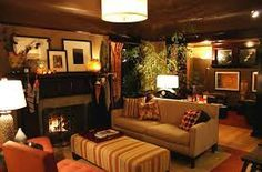 Image result for cozy lounge ideas