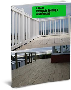 Large choice of good quality composite decking from a South Wales business. Engineered Wood Floors, Parquet Flooring, Timber Companies, Plastic Decking, Timber Deck, Composite Decking, Caravans, South Wales, Hardwood