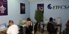 Cuba piensa en Internet con fibra óptica - http://www.absolut-cuba.com/19683-2/