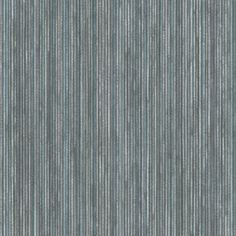 Tempaper ft Chambray Vinyl Textured Grasscloth Self-Adhesive Peel and Stick Wallpaper at Lowe's. Inspired by organic woven fabric, this textured design looks and feels like the real thing. Tempaper offers individuals the freedom to be creative with Self Adhesive Wallpaper, Peel And Stick Wallpaper, Peelable Wallpaper, Square Feet, Do It Yourself Decorating, Decorating Tools, Blue Texture