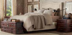 bedroom-design-9-RH.jpg (696×342)