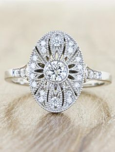 Charles Moissanite Engagement Solitaire Available – Finest Jewelry Engagement Ring Guide, Princess Cut Engagement Rings, Engagement Ring Cuts, Antique Engagement Rings, Solitaire Engagement, Princess Wedding, Vintage Princess, Wedding Engagement, Wedding Rings Simple