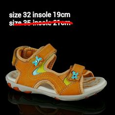 Romi 225rb original, no box, size lihat difoto ya , order wa/sms/line 081315444732, bbm 54c615b3