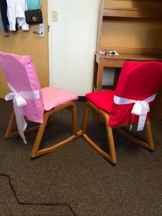 Dorm Chair Covers.
