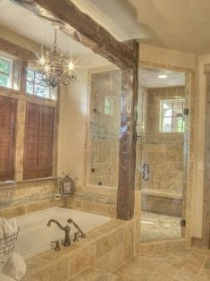 No way -> Luxury Bathrooms Design #pinterest
