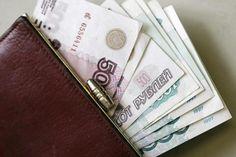 Rusiya: 85 faiz maaşından narazıdır