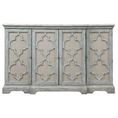 Linen Storage Cabinet, Console Cabinet, Buffet Cabinet, Sideboard Buffet, Storage Shelves, Door Storage, Credenza, Console Table, Cabinet Ideas