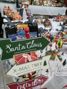 Επεισόδιο 2: Στολίζοντας το χριστουγεννιάτικο δέντρο (15/12/2019) Xmas Tree, Christmas, Yule, Xmas, Christmas Tree, Xmas Trees, Christmas Movies, Noel, Christmas Trees