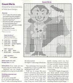 PUNTADITAS (pág. 67) | Aprender manualidades es facilisimo.com