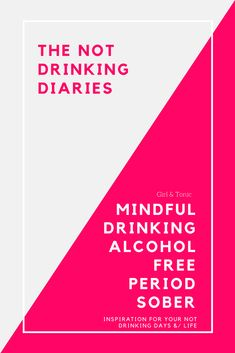 Every week I interview someone on their alcohol free/ mindful drinking or sober journey. This week I'm chatting to Clare Tucker on the life changes that made her rethink her drinking. Stop Drinking Alcohol, Quit Drinking, Benefits Of Quitting Drinking, Sober October, Dry January, Annie Grace, Getting Sober, Stop Overeating, Sober Life