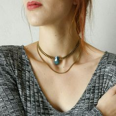 A brass choker is always a good idea for a Christmas present 🎄🎁 Christmas Presents, Arrow Necklace, Chokers, Brass, Gift Ideas, Gifts, Jewelry, Xmas Gifts, Presents