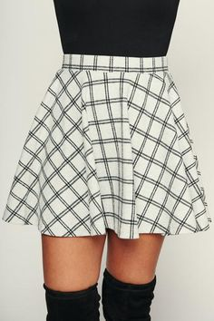 69c74cab7b 85 Best Skirts images in 2019 | Spring skirts, Button up skirts ...