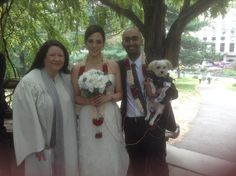 Marta and Ankur. Wedding Couples, Marriage, Valentines Day Weddings, Weddings, Mariage, Wedding, Casamento