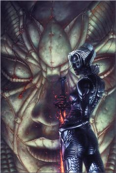 Image result for lolth laveth