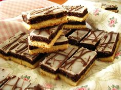 Czech Recipes, Ethnic Recipes, Sweet Desserts, Desert Recipes, Tiramisu, Waffles, Food And Drink, Breakfast, Cakes