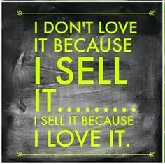 So true! Absolutely love all the #itworks products <3 Contact me today to get involved or check out the results YOU have been looking for! bmillwood.itworks.com