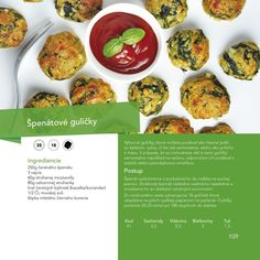 fr328 Tzatziki, Baked Potato, Potatoes, Baking, Ethnic Recipes, Fitness, Food, Potato, Bakken