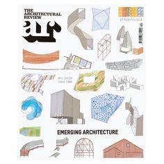 Nigel Peake http://www.nigelpeake.com/work/2013/hermes-carre/ architecture review.jpg