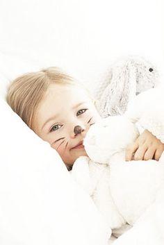 ༺Easter For Children༺ Little People, Little Ones, Little Girls, Cute Kids, Cute Babies, Baby Kids, Somebunny Loves You, Belle Photo, Beautiful Babies