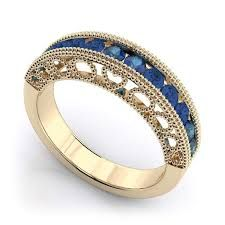 Image result for different concepts in gold rings