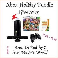 xbox button   http://www.frugalfollies.com/2012/11/xbox-holiday-bundle-giveaway.html#