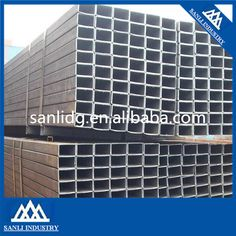 http://www.alibaba.com/product-detail/High-Quailty-Best-Price-Q195-Q345_60521265219.html?spm=a271v.8028082.0.0.qwkuhL
