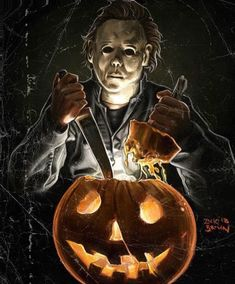 phone wall paper videos Image in Motion Credits: Zachary Jackson Brown Photo Halloween, Halloween Gif, Halloween Movies, Halloween Pictures, Halloween Horror, Scary Movies, Halloween Wallpaper, Halloween Countdown, Horror Posters