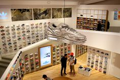 titolo sneaker store - Pesquisa Google