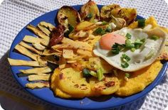 Muguri de bambus la Miercurea fara carne Carne, Tacos, Mexican, Ethnic Recipes, Food, Essen, Meals, Yemek, Mexicans