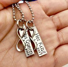 Hand Stamped Necklace, Personalized Items, Bracelets, Jewelry, Jewlery, Jewerly, Schmuck, Jewels, Jewelery