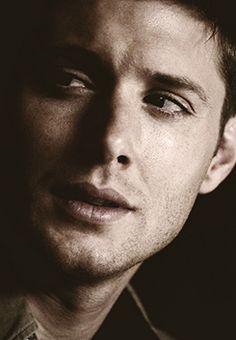 Dean  #Supernatural  #Faith  1.12